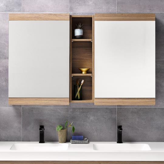 Athena bathrooms products for Bathroom decor nz