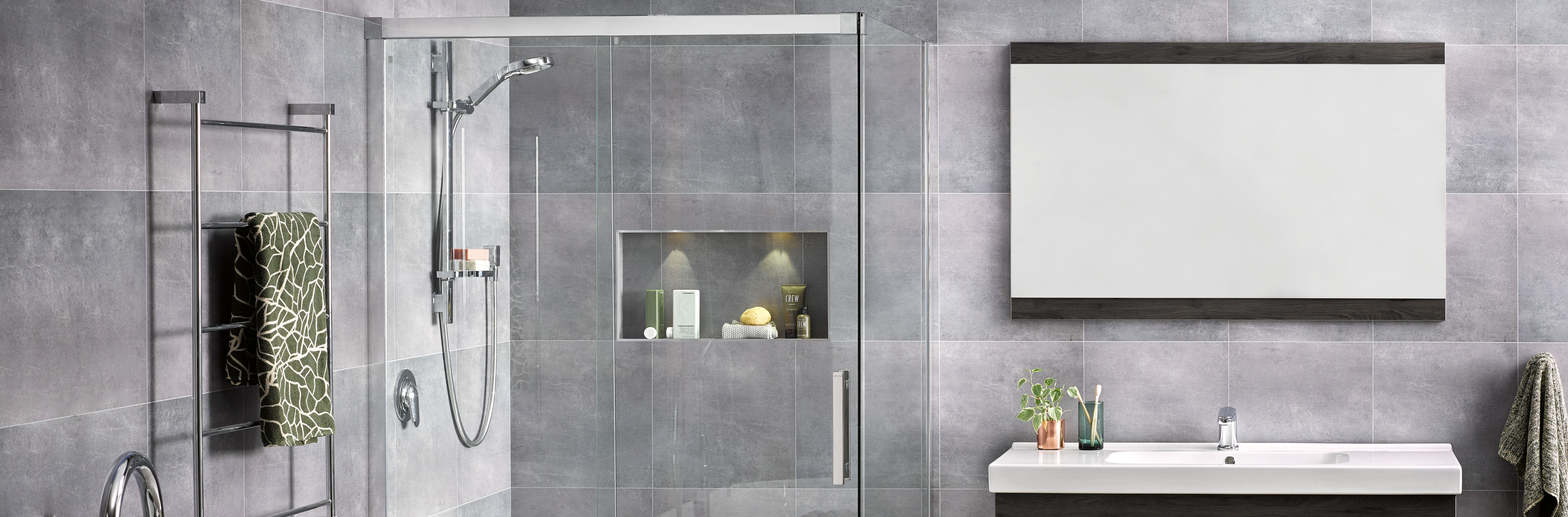 Athena bathrooms bathroomware designed for new zealand homes Bathroom tiles ideas nz