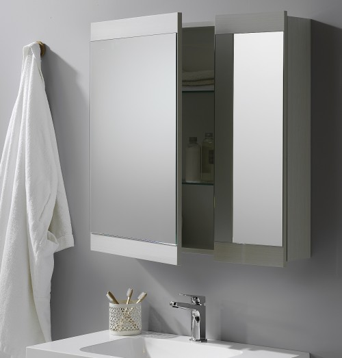 best home diy the of decorating ideal our and mirror shopping hambledon bathroom pick cabinets cabinet cloakroom