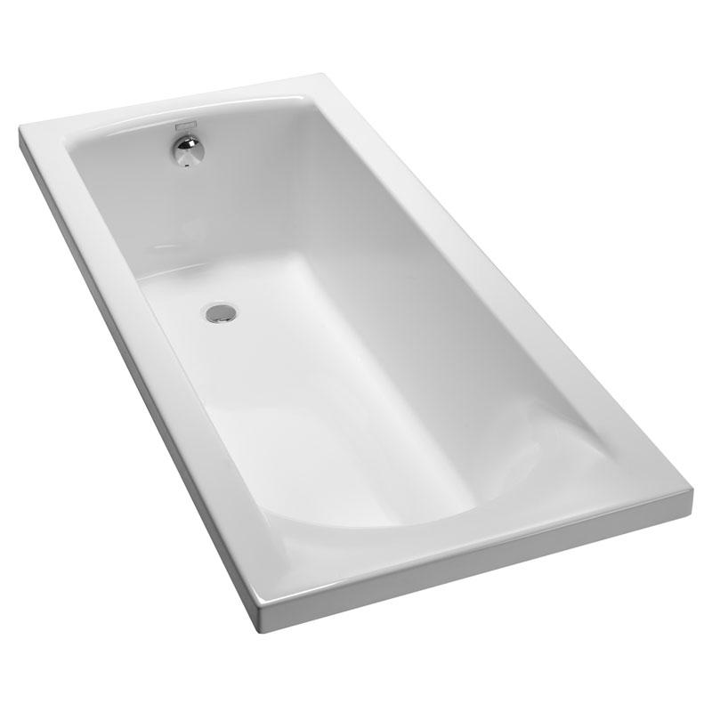 Solace 1675 Bath