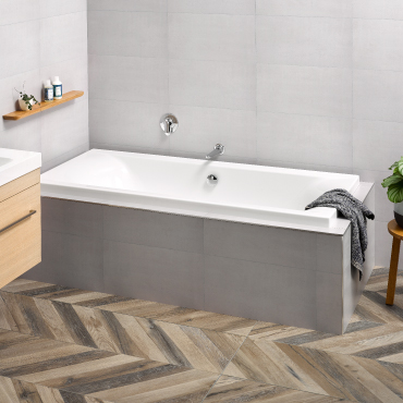 Athena Bathrooms Product Categories Baths