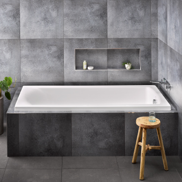 athena bathrooms | bathroomware designed for new zealand homes
