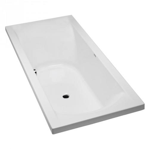 Liquid 1675 Bath - RRP $710