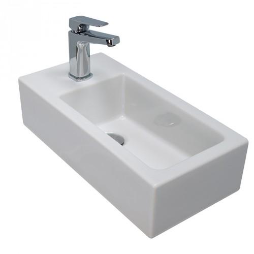 Mini VC Basin