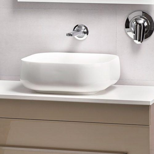 Quadra Basin - RRP $600