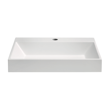 Slab 500 Hand Basin Top