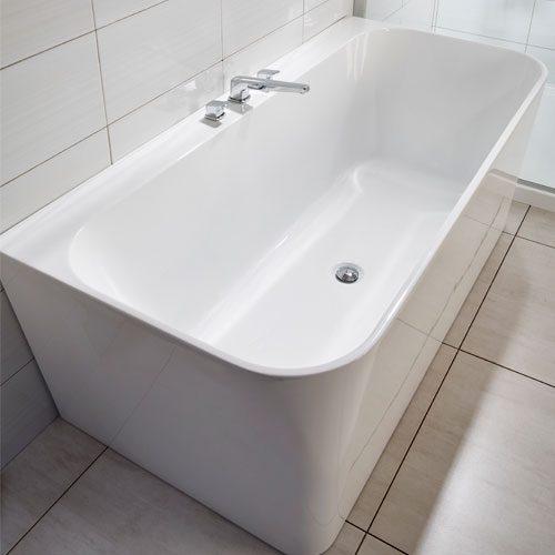 Contro Centre Bath - RRP $2170
