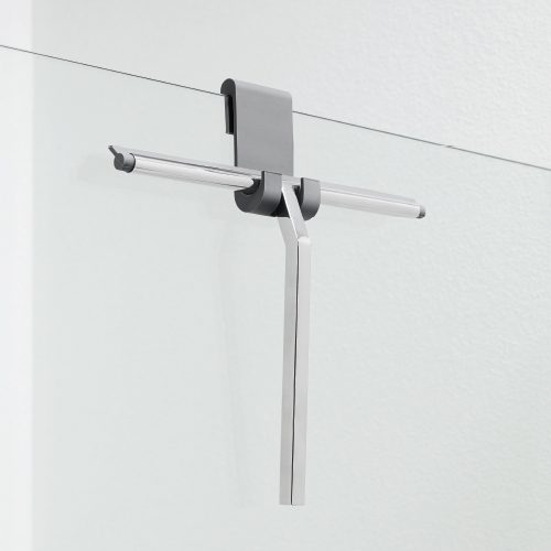 Shower Glass Squeegee - RRP $40