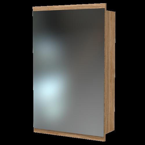 Soji 500 Mirror Cabinet Baroque